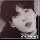 Photo de YOONGl