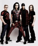Photo de Tom-TokioHotel-fic