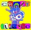 crazy---electro