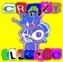 Photo de crazy---electro