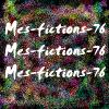 mes-fictions-76
