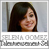 Photo de Talentueusement-Sel