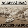 access-nador