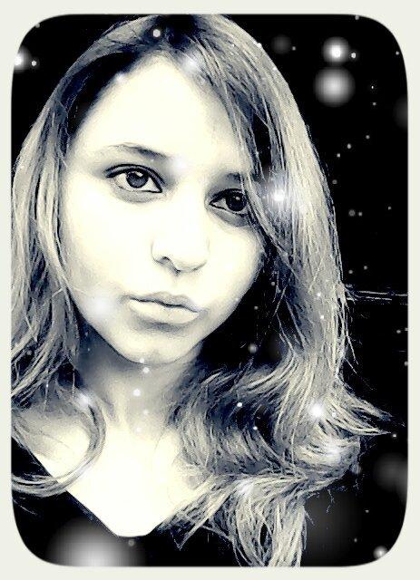 hello ! ;)