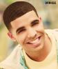 Drakee