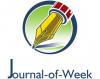 journal-of-week