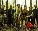 Photo de RobinHood-Will-Allan