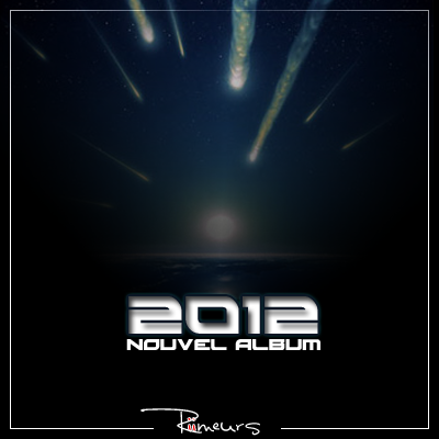 2012 / Riimeurs - Simple Poèsie (2011)