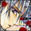 vampireknight-fictions
