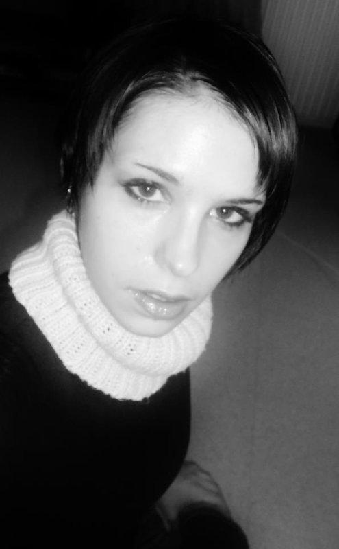 déménagement * nouveau blog * indescente-innocence.skyrock.com