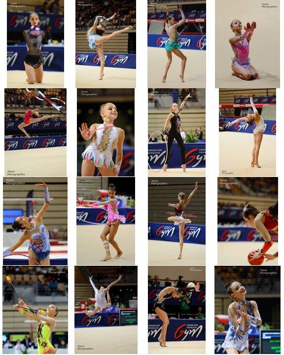 Championnat de France Elite  2015 : J - 4