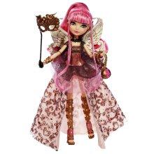 Les nouvelles dolls ever after high 2014: