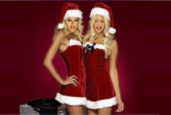 *♥*..*♥*☼..... MERRY CHRISTMAS ..... ☼*♥*..*♥*