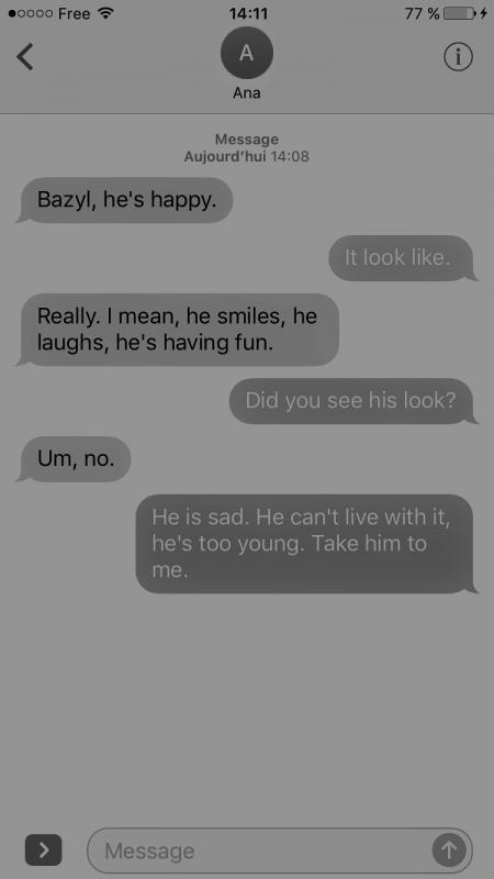 Bazyl 2