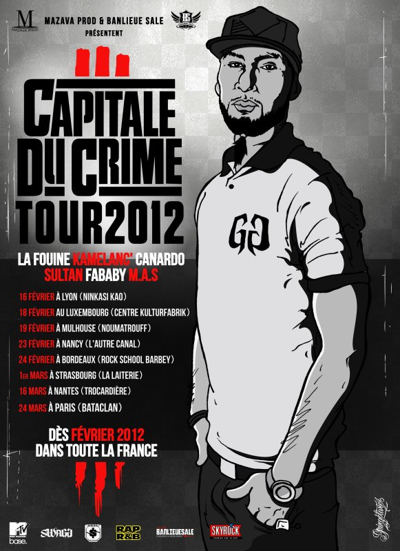 TOURNEE CAPITALE DU CRIME 3