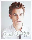 Photo de Wsley-Paul