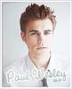 Wsley-Paul