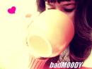Photo de badMOODY