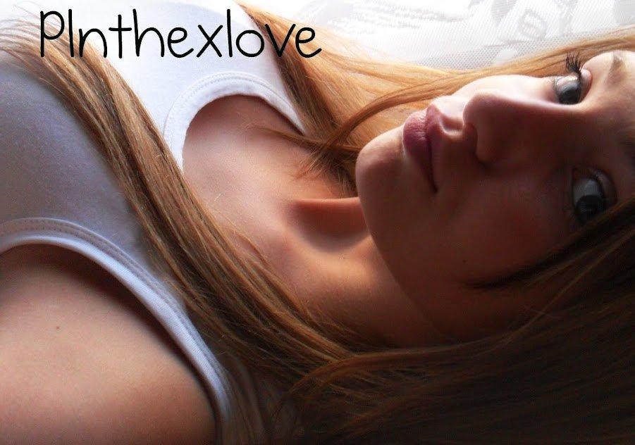 PlnThexLove