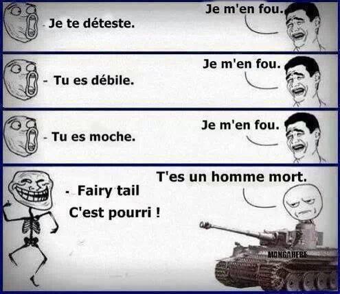 Fairy LOL #1