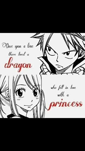 Fairy LOVE #1