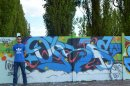 Photo de Graffiti-creation-deco