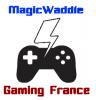 MagicWaddleGamingFrance