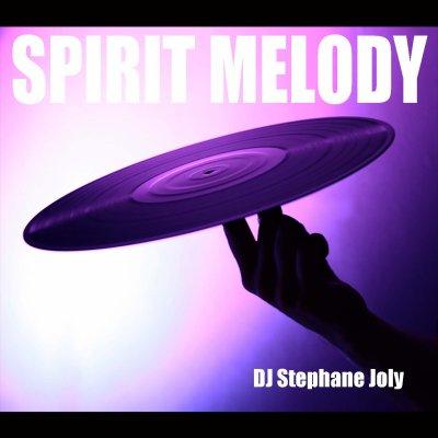 Spirit Meldody