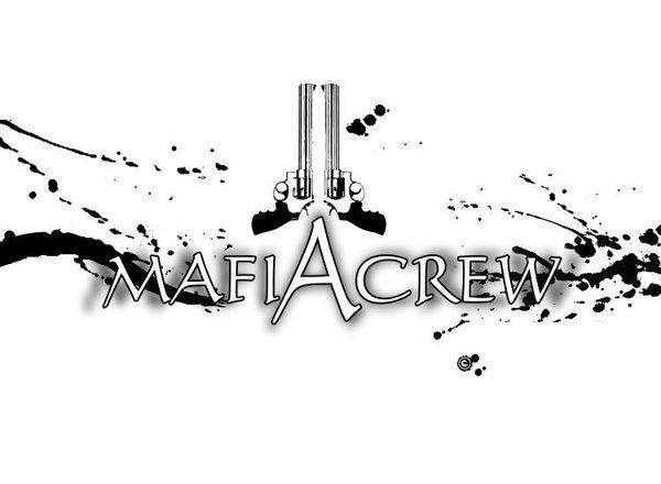 Mini Biographie ( Hessien Bio De Mafia Crew )