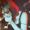 PJL-musique