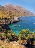 Photo de viaggio-sicilia