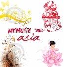Photo de Music-Asia-4