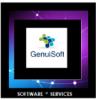 genuisoft-it