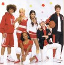 Photo de xO-highschoolmusical-Ox