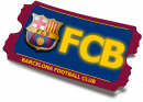 Photo de pti-blaugrana45
