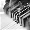 Possession-musicale