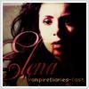 VampireDiaries-Cast