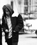 Photo de BadTherapy