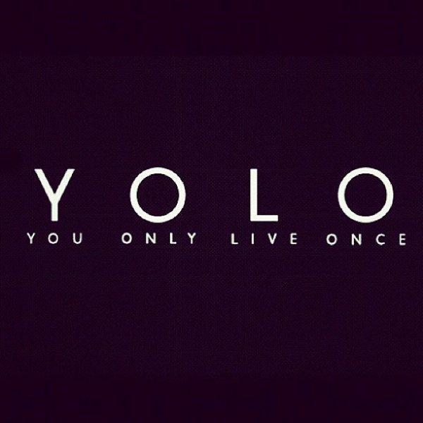Le Youth - C.O.O.L (2012)