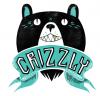 crizzly - Like dat (reetwerk)