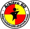 arbitre60