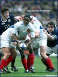 Photo de mehdi-XV-rugby