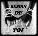 Photo de X-x-BesOin-de-tOi-x-X