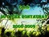 CSSB-rontaunay-2008-2009