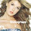 ShenaGrimes