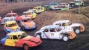 Photo de stockcars49