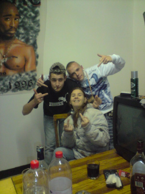 x3-Moii, Nathan &² Patricia-x3