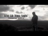 Ként Lik Dima Saghi --Mounim 2011-- (2011)