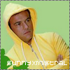 SunnywMistral1