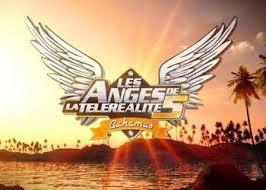 les anges 5